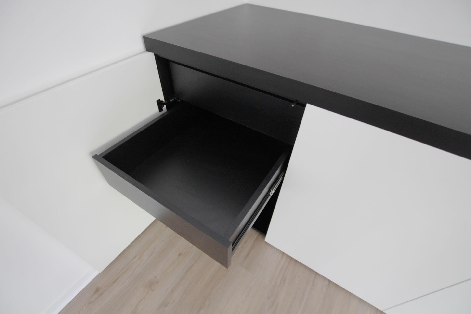 k chengesch ft. Black Bedroom Furniture Sets. Home Design Ideas